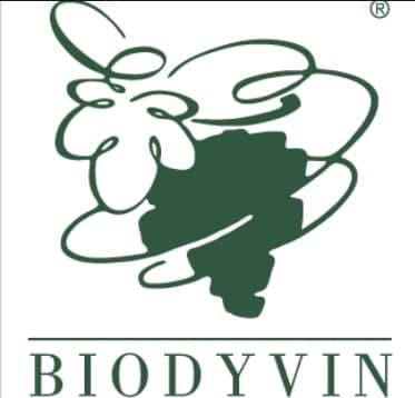 Biodyvin Logo